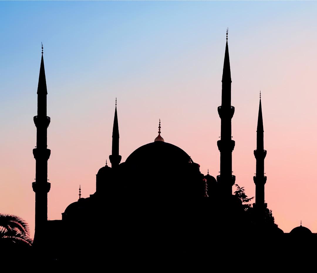 sultanahmet-39