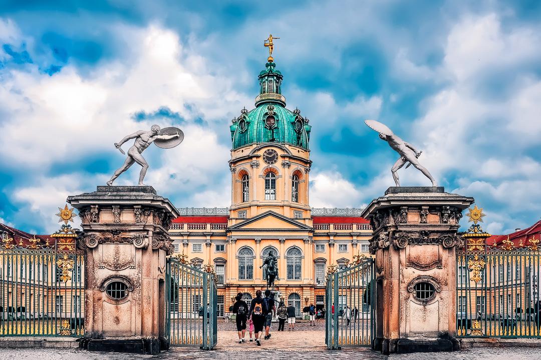 berlin-schlosscharlot-021