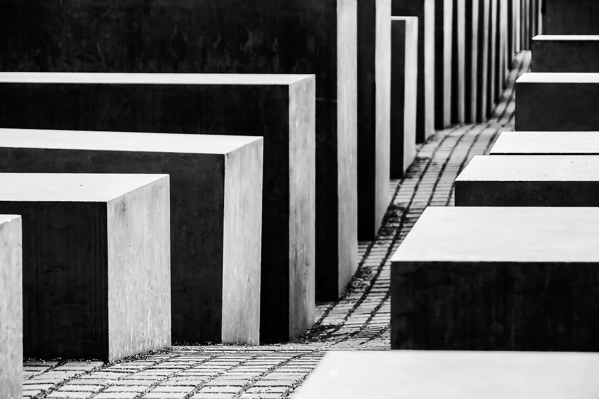 berlin-holocaustmem-07-2