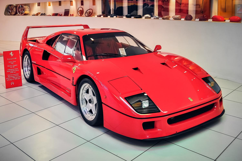gfpc-1987-f40-03
