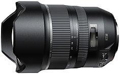 tamron-15-30mm2.jpg