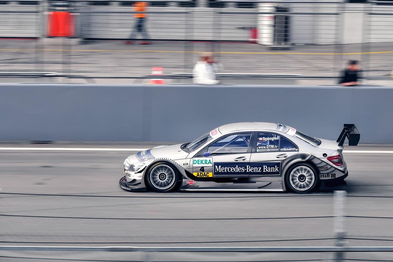 nurburgring-119