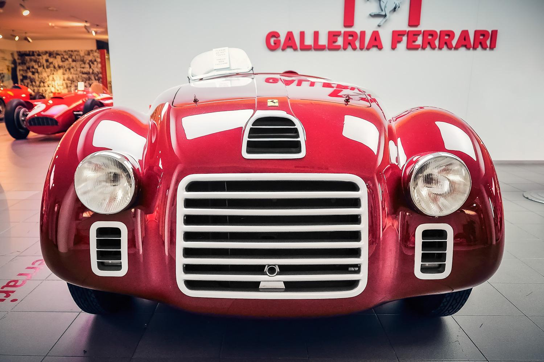 gff1-1947-125s-3