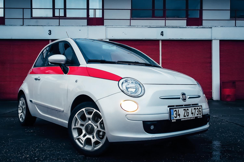 Fiat500_korfez-10