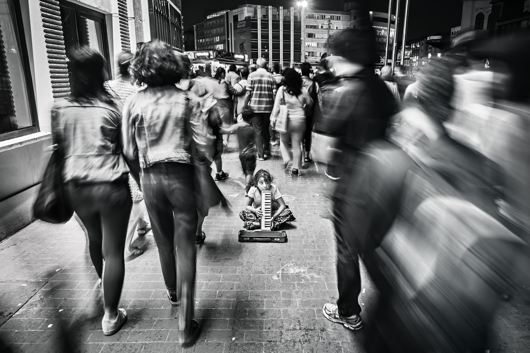 photomaraton_istanbul_0137