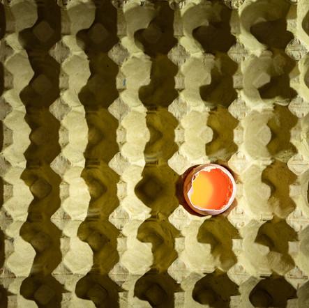 Hulusi Tuykun 01.jpg