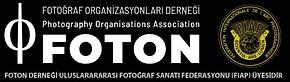 FotonUyelik.png