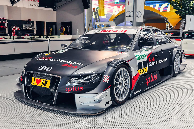 nurburgring-090