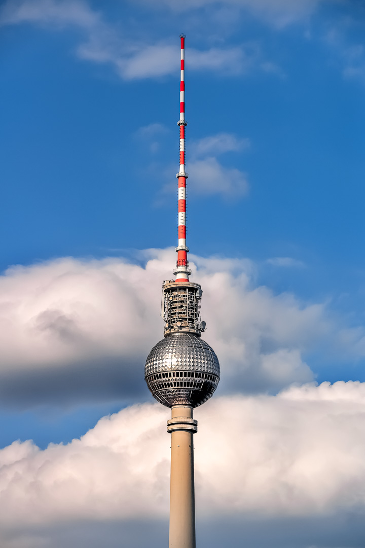 berlin-alexanderplatz-52