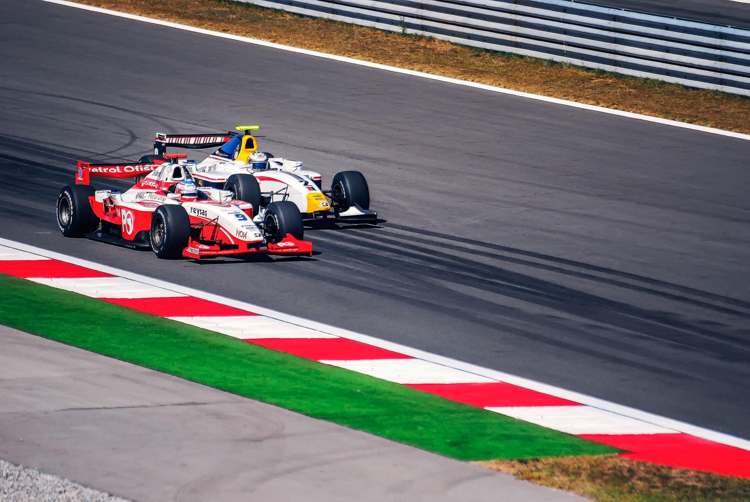 gp2-2007-race-05