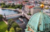 berlin-dom091.jpg
