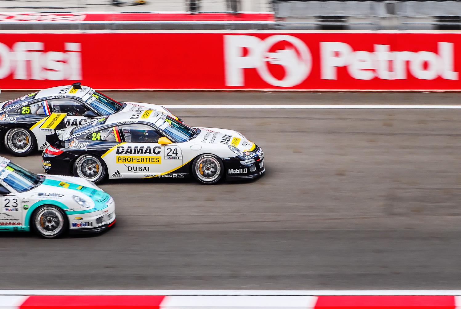 porsche-2008-race-05