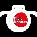 photomaratonlogo copy.png