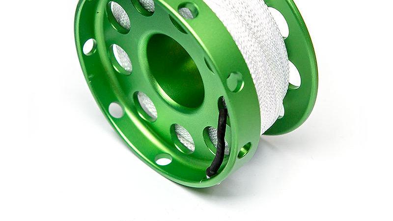 RAZOR 30m Safety Spool