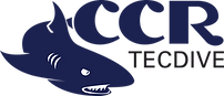 logo_tecdive_RZ.png