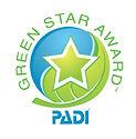 11-09-29 greenstarLOGO final.jpg.jpg