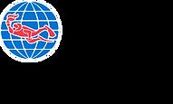 PADI_eLearning_logo_RGB_150dpi_vert_trap
