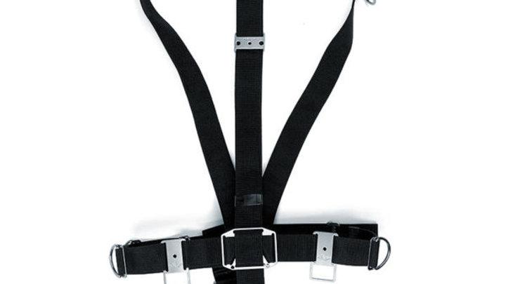 RAZOR 2.5 Harness
