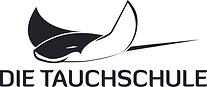 die_Tauchschule_logo.tif
