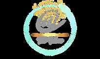 Final ATV Logo_PNG.png