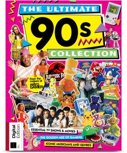ultimate 90s