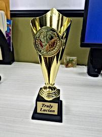 truly lucian trophy.jpeg
