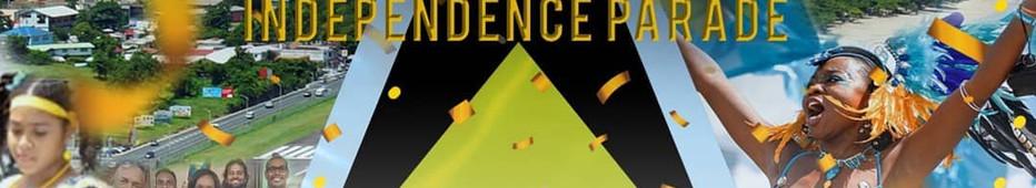 independence parade 2.jpg