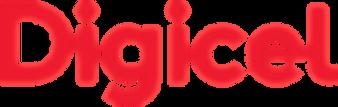 1280px-Digicel_logo.svg.png