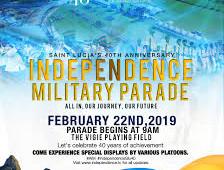 independence parade.jpeg
