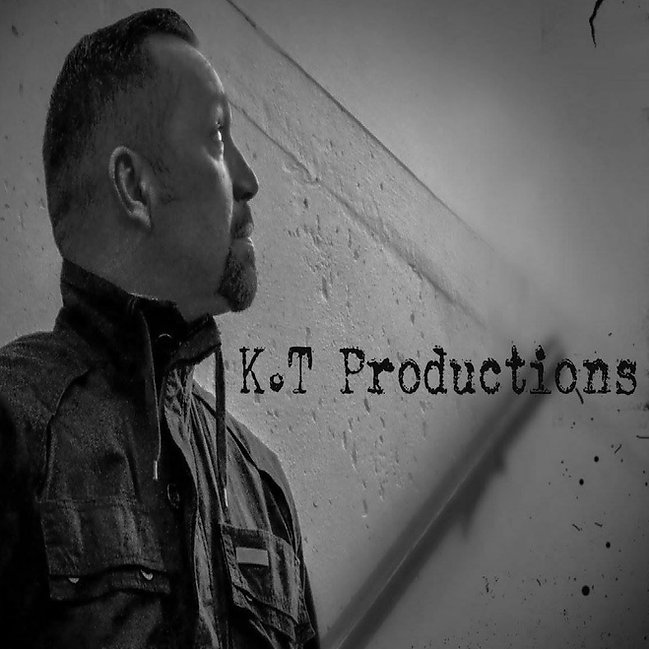 KT Productions | United States | Music Producer