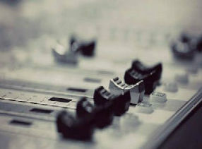 Mixing1.jpg