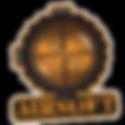 ssairsoft_logo-125noback.png
