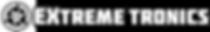 logo-header-350x54_1531014058__80988.ori
