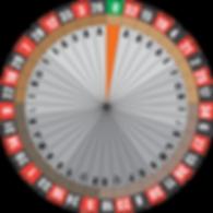 bigdata666_classic_wheel.png