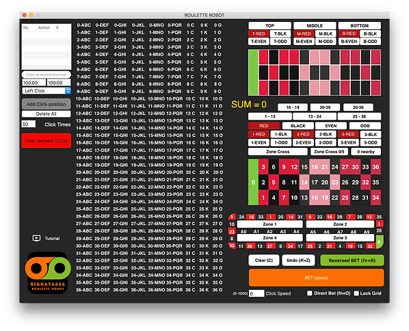 Roulette_Robot_MacOS.png