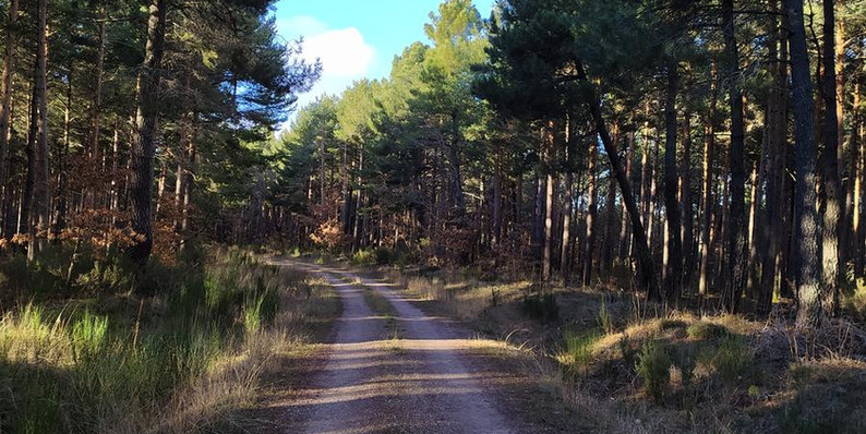 3 Ruta Modino-Pesquera Modino.jpg