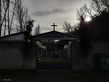 Cementerio Modino.png