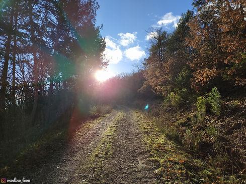 4 Ruta Modino-Pesquera Modino.jpg