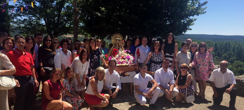 46  fiesta virgen del carmen modino.jpg