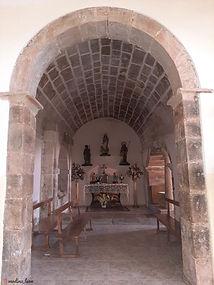 2 Modino Iglesia.jpg