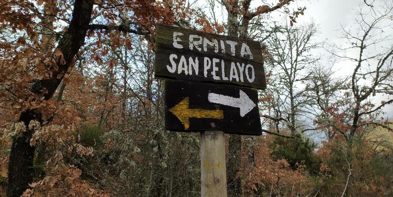 7 Ruta Roblón Modino.jpg