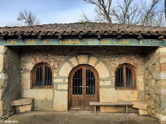 Ermita Santo Cristo Modino.png