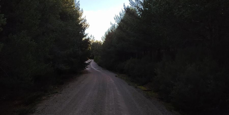 1 Ruta Modino-Pesquera Modino.jpg