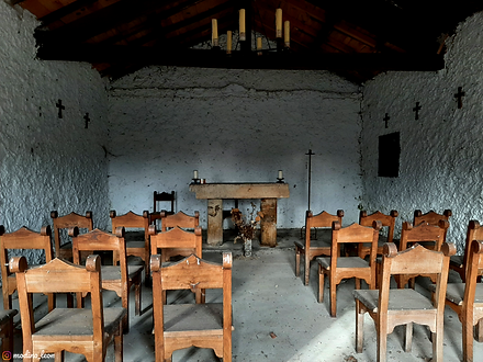 Ermita Santo Cristo Modino Interior.png