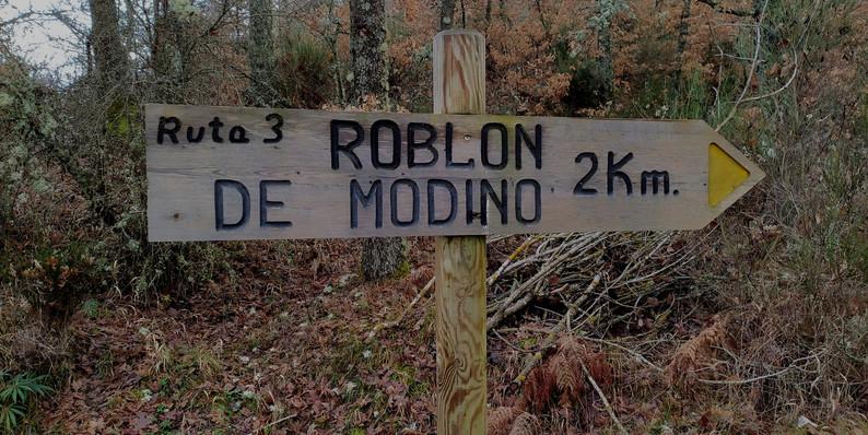 1 Ruta Roblón Modino.jpg