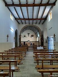 1 Modino Iglesia.jpg