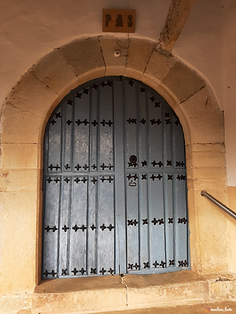 Puerta Iglesia Modino.png