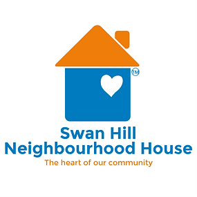 Swan Hill Logo.png
