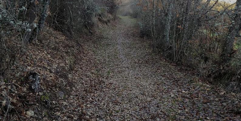 2 Ruta Modino-Pesquera Modino.jpg