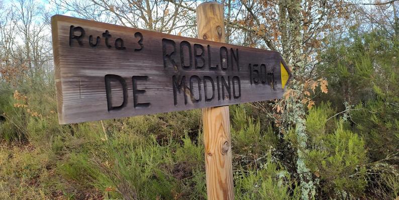 3 Ruta Roblón Modino.jpg